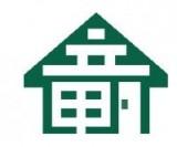 株式会社 竜場工務店